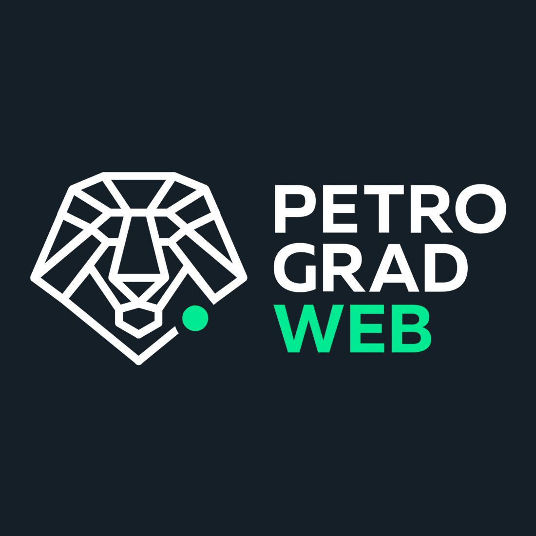 PetrogradWeb
