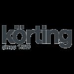 Korting