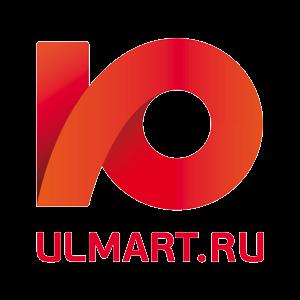 Юлмарт