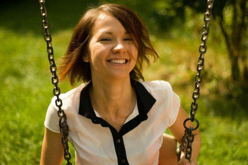 Интервью с katrin_kivi, лауреатом премии «Блоги года 2014»