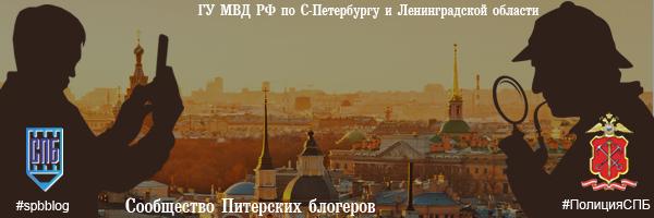 0_dd330_1b9b532_xl
