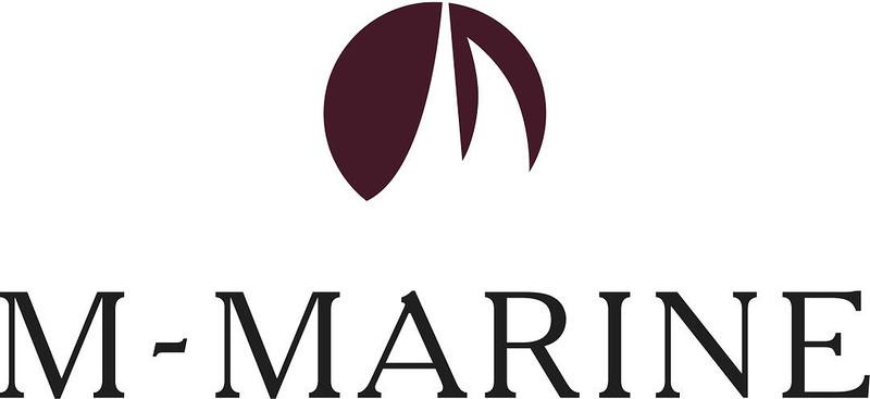 Яхтенная компания M-Marine