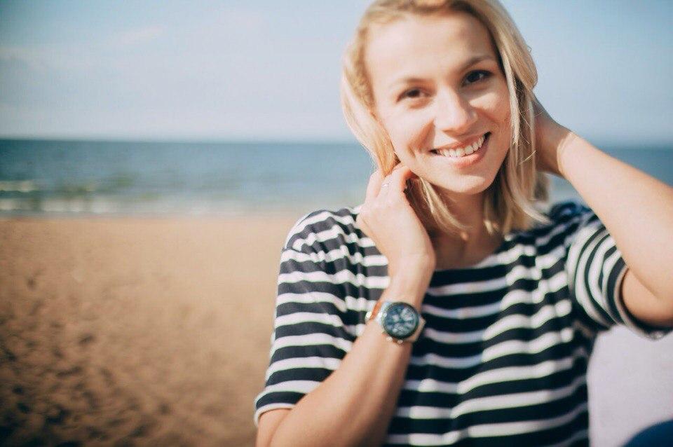Юля the_paper_plane — мама замечательной дочки и хранительница семейного очага :)