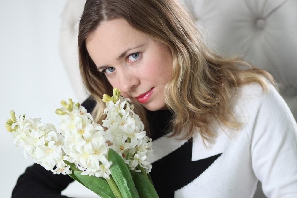 Интервью с Ксенией kareliya_piter Самариной